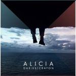 Darius & Le Crayon - Alicia